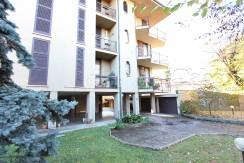 Ultimo Piano Duplex Con Terrazzo