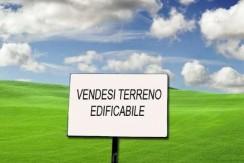 Terreno Edificabile a Nerviano